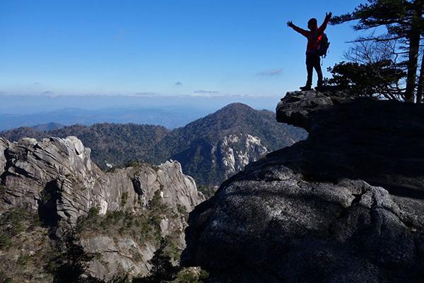 参考記事:宮崎県で楽しめる素晴らしいアウトドアライフ※画像をクリックしてリンク先へ