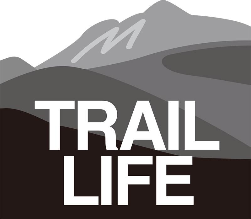 宮崎を楽しむ方向けの会員アプリ「TRAIL LIFE MIYAZAKI」