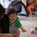 子供を連れて登れる宮崎県の山で、子供と楽しみたい