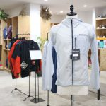 BlackDiamond Distance Windshell