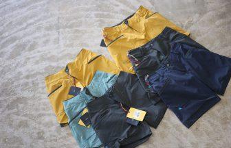 Klattermusen Vanadis2.0 Shorts