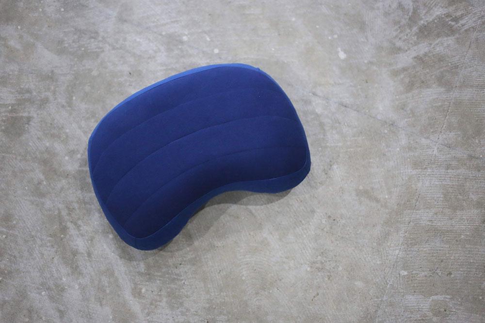 SeaToSummit Aeros Premium Pillow