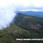 PORTAL Women's Outdoor Community 説明会と講習会(10/19)