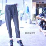 MountainEquipment Women's Tech Pants