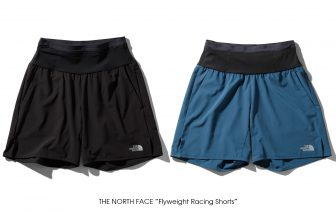 "THE NORTH FACE ""Flyweight Racing Short"""