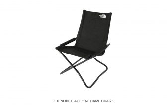 "THE NORTH FACE ""TNF Camp Chair"""