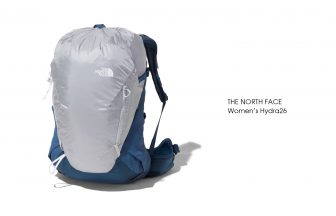 "THE NORTH FACE ""Women's Hydra 26"""