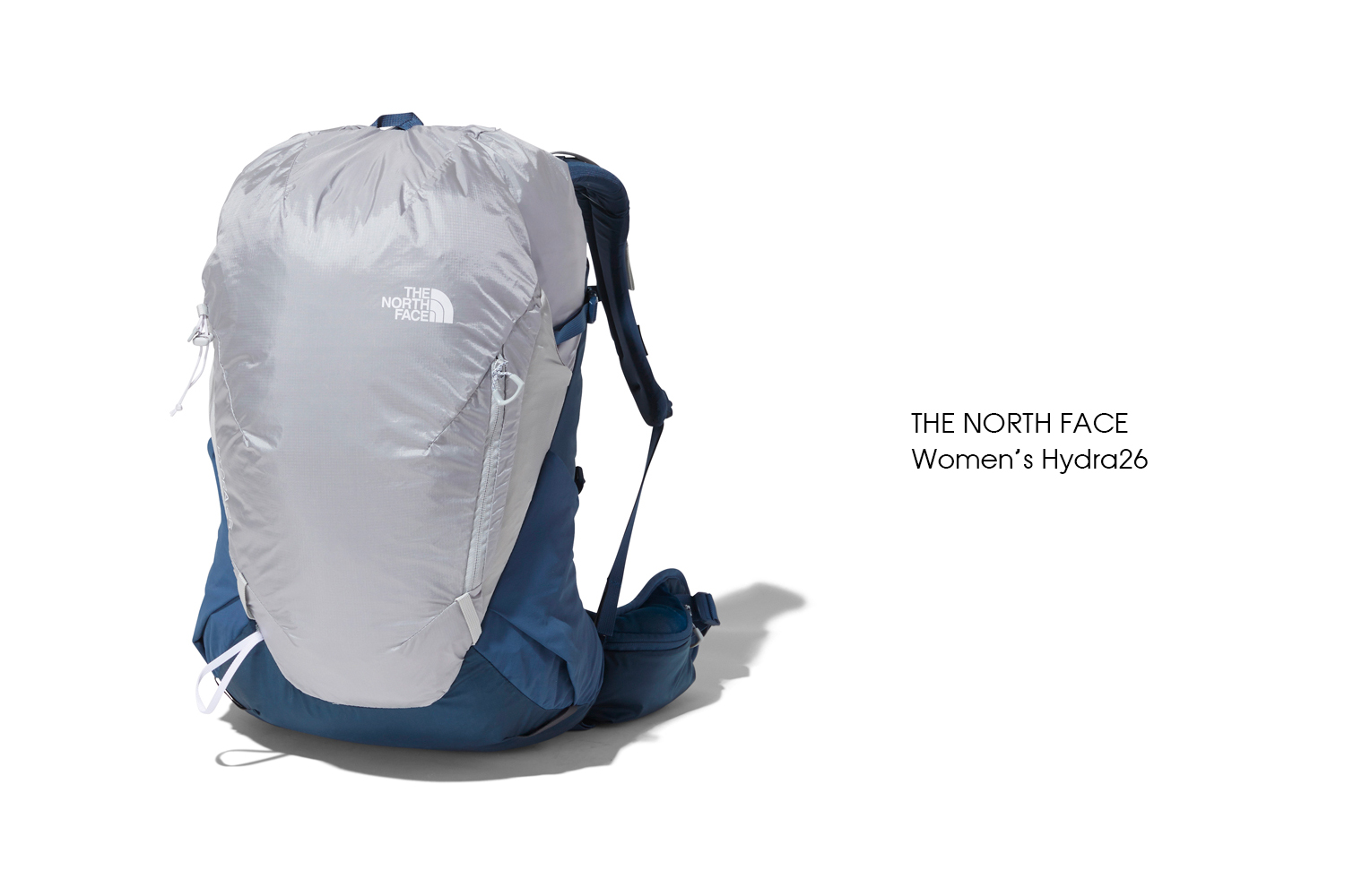 """THE NORTH FACE """"Women's Hydra 26"""""""