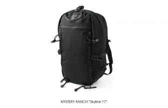 "MYSTERY RANCH ""Skyline17"""