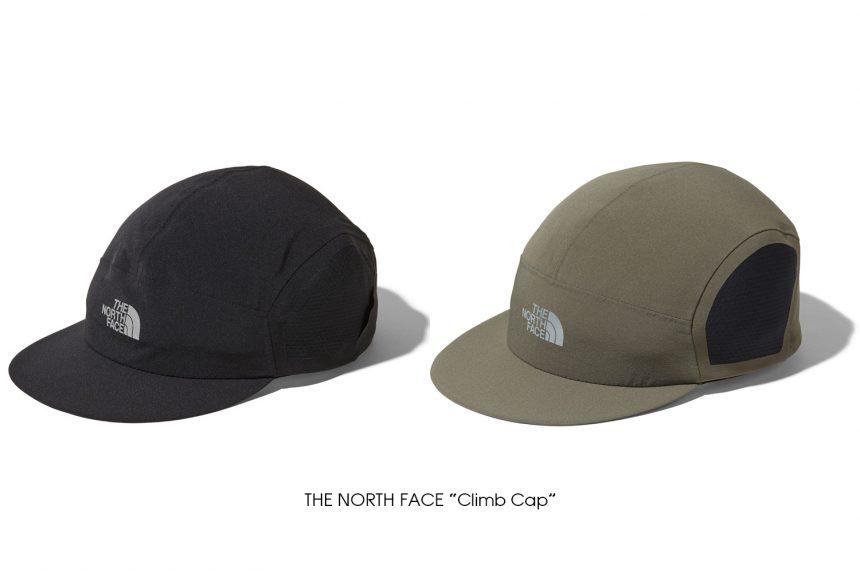 """THE NORTH FACE """"Climb Cap"""""""