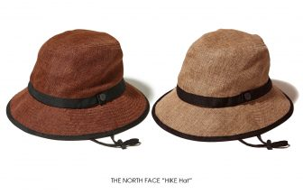 """THE NORTH FACE """"HIKE Hat"""""""