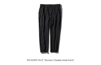 "THE NORTH FACE ""Flexible Ankle Pants"""