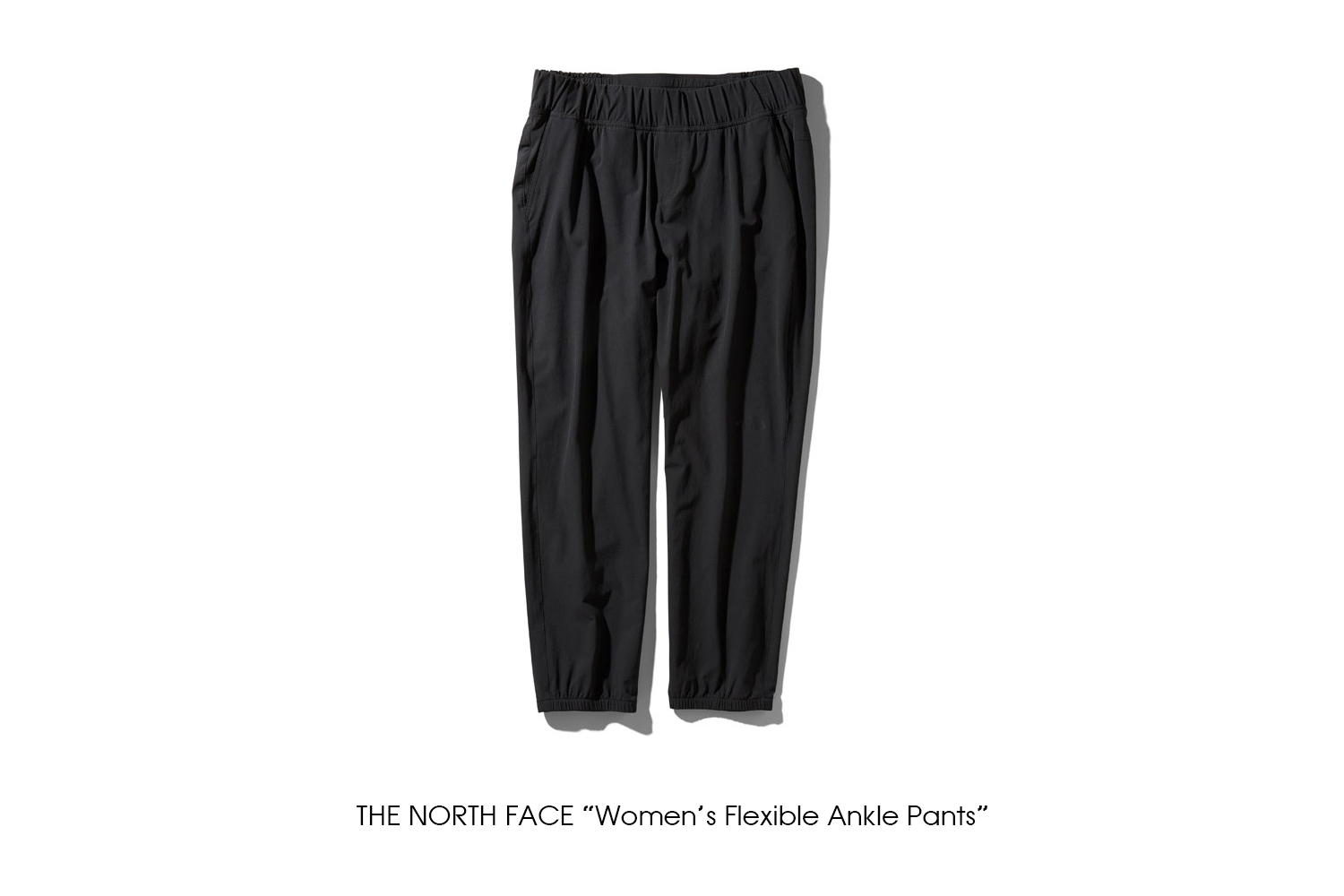 """THE NORTH FACE """"Flexible Ankle Pants"""""""
