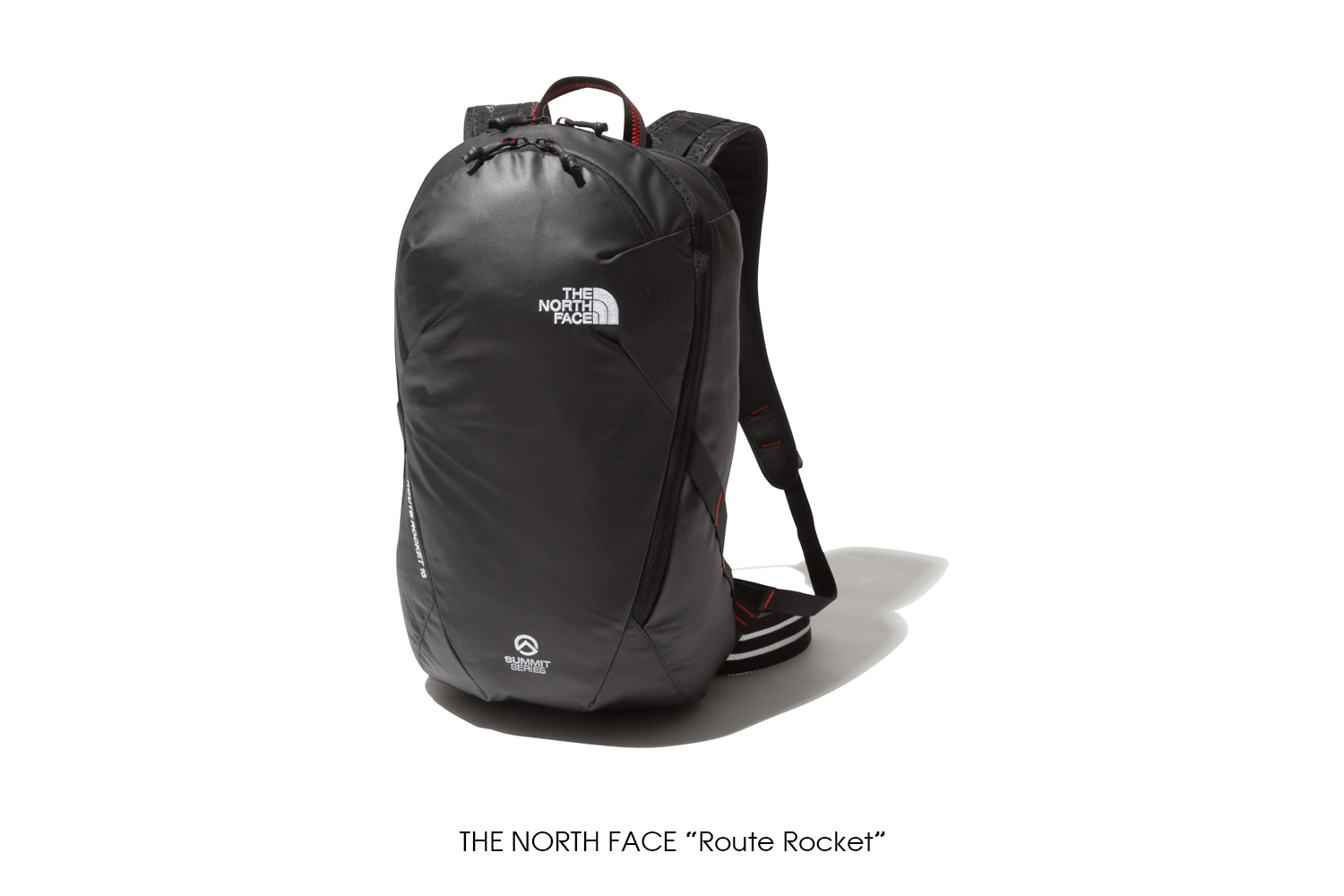 """THE NORTH FACE """"Route Rocket"""""""