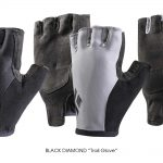 "BLACK DIAMOND ""Trail Glove"""