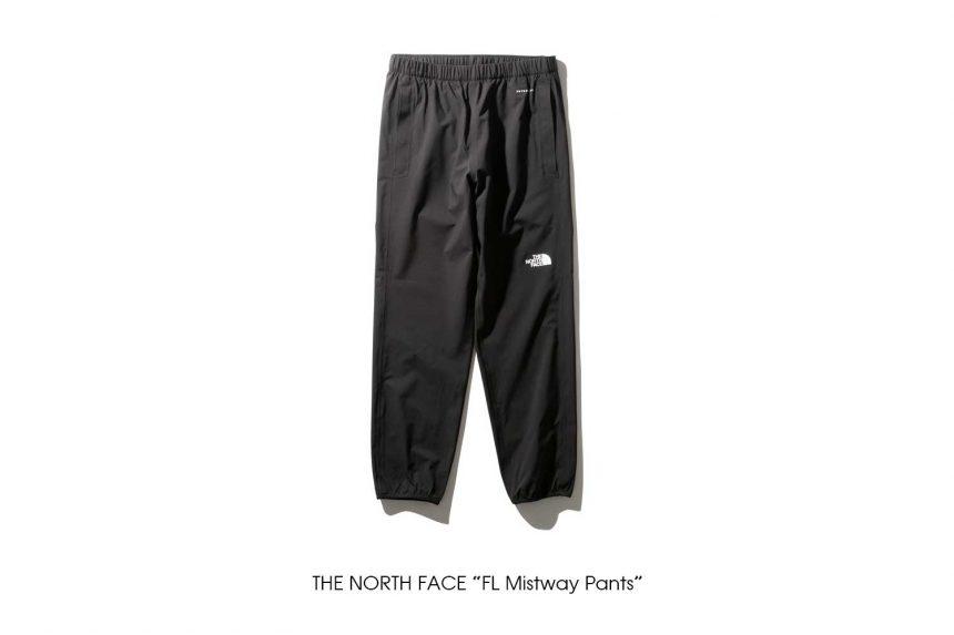 """THE NORTH FACE """"FL Mistway Pants"""""""