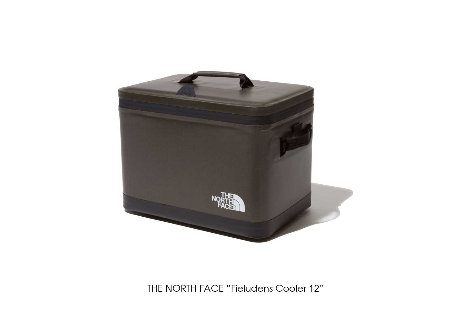 """THE NORTH FACE """"Fieludens Cooler 12"""""""