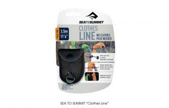 "SEA TO SUMMIT ""Clothes Line"""