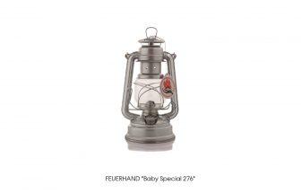 "FEUERHAND ""Baby Special 276"""