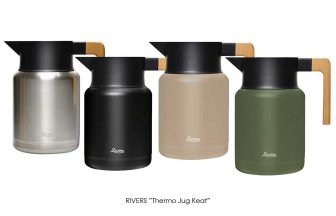 "RIVERS ""Thermo Jug Keat"""