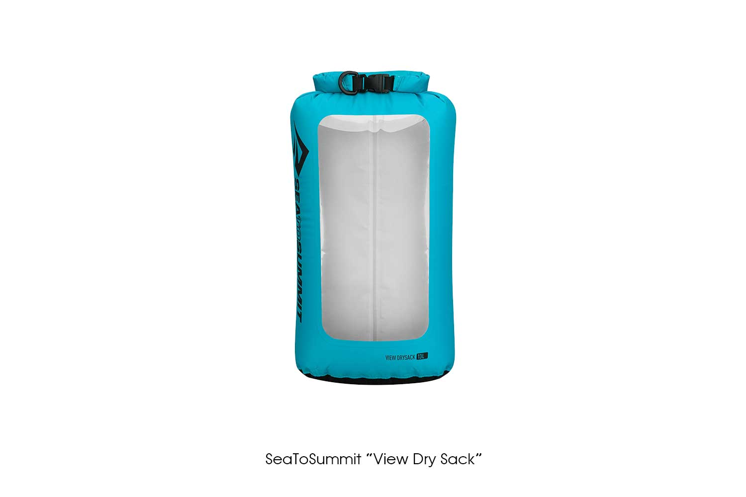 "SeaToSummit ""View Dry Sack"""