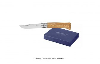 "OPINEL ""No.8 Platane"""