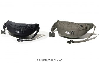 "THE NORTH FACE ""Sweep"""