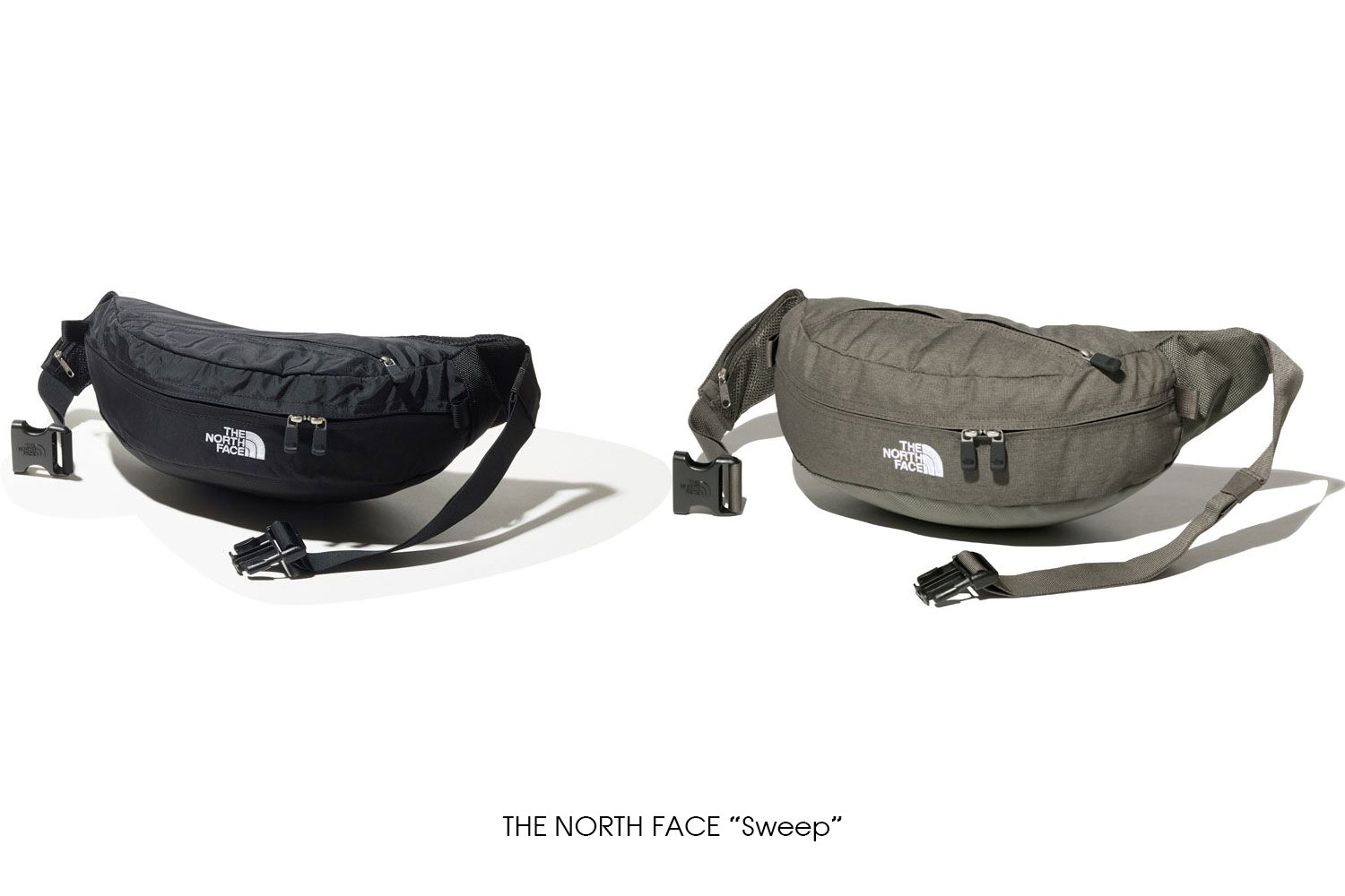 """THE NORTH FACE """"Sweep"""""""