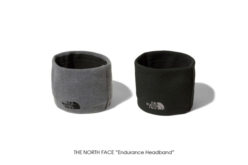 "THE NORTH FACE ""Endurance Headband"""