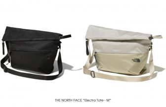 "THE NORTH FACE ""Electra Tote - M"""