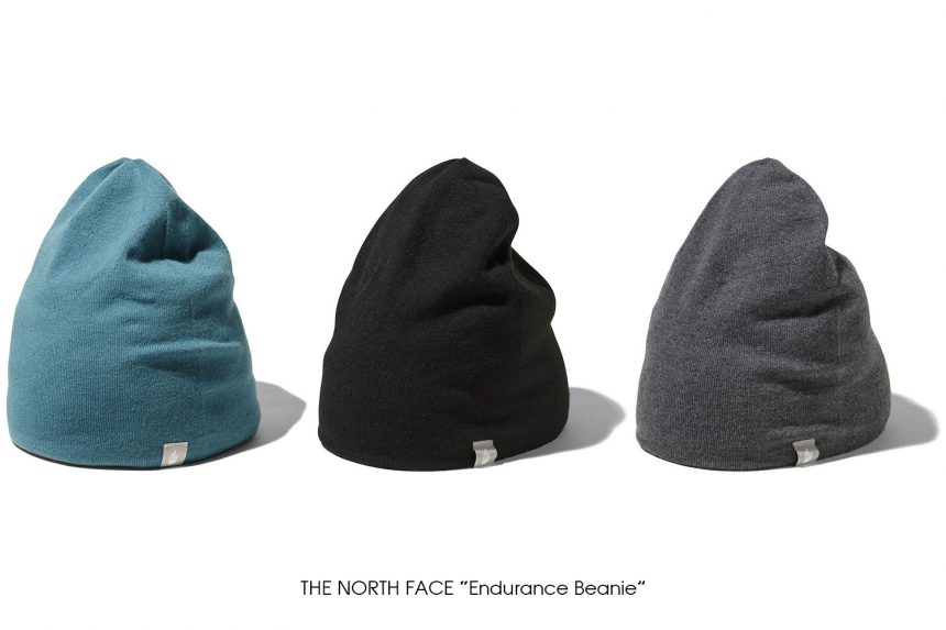 "THE NORTH FACE ""Endurance Beanie"""
