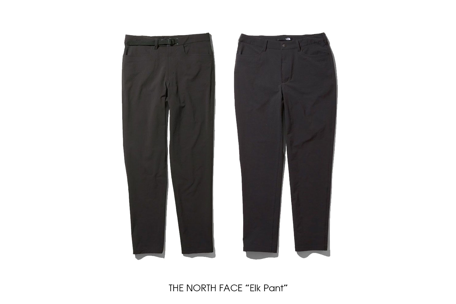 """THE NORTH FACE """"Elk Pant"""""""