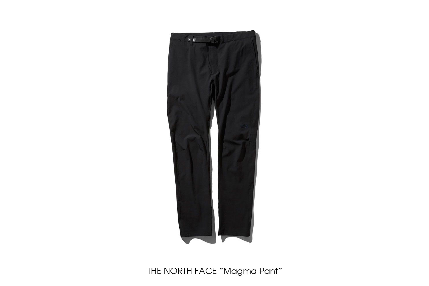 "THE NORTH FACE ""Magma Pant"""