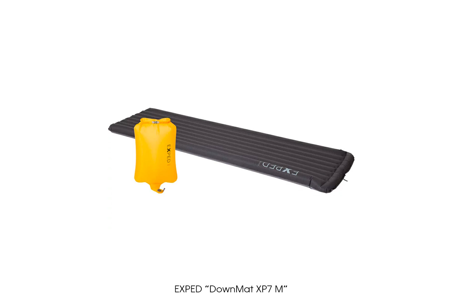 "EXPED ""Down Mat XP 7 M"""
