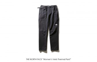 """THE NORTH FACE """"Women's Verb Thermal Pant"""""""