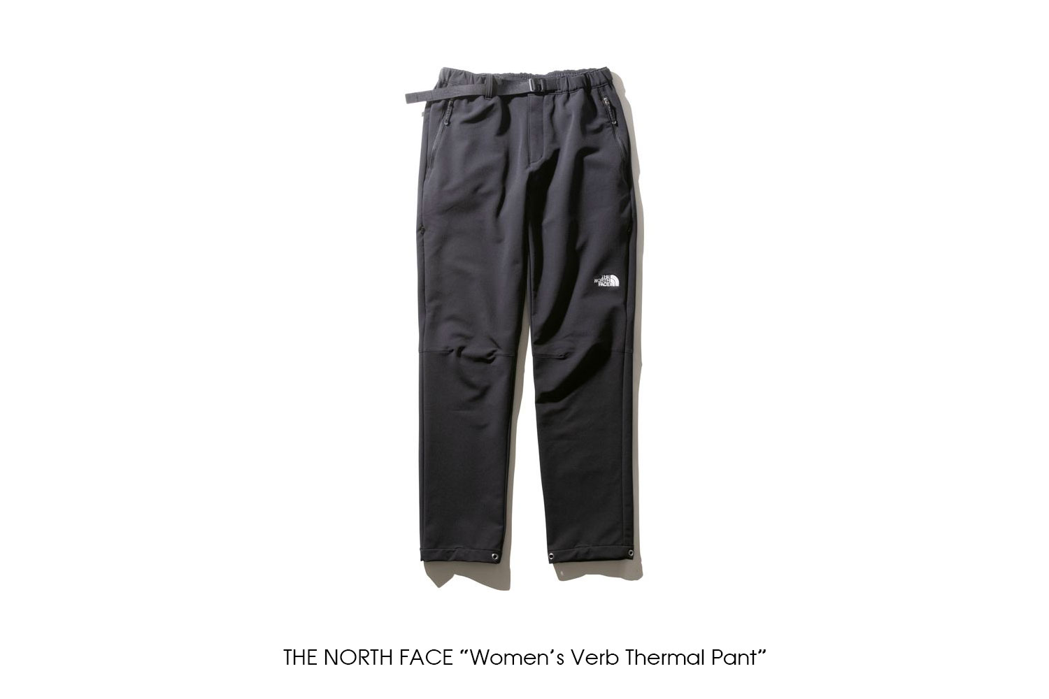 "THE NORTH FACE ""Women's Verb Thermal Pant"""