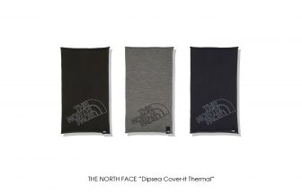 "THE NORTH FACE ""Dipsea Cover-it Thermal"""