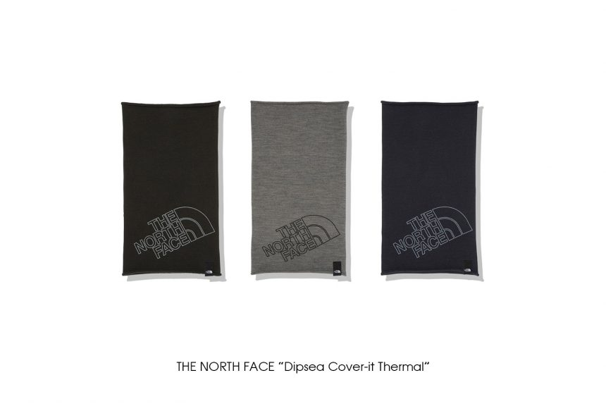 """THE NORTH FACE """"Dipsea Cover-it Thermal"""""""