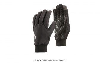 "BLACK DIAMOND ""Mont Blanc"""