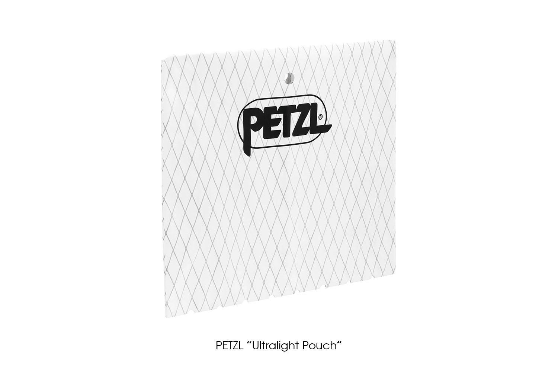 """PETZL """"Ultraright Pouch"""""""