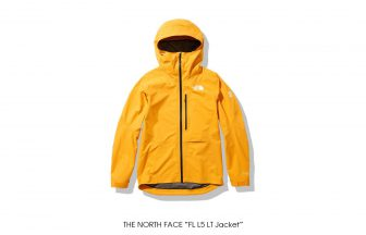 "THE NORTH FACE ""FL L5 LT Jacket"""