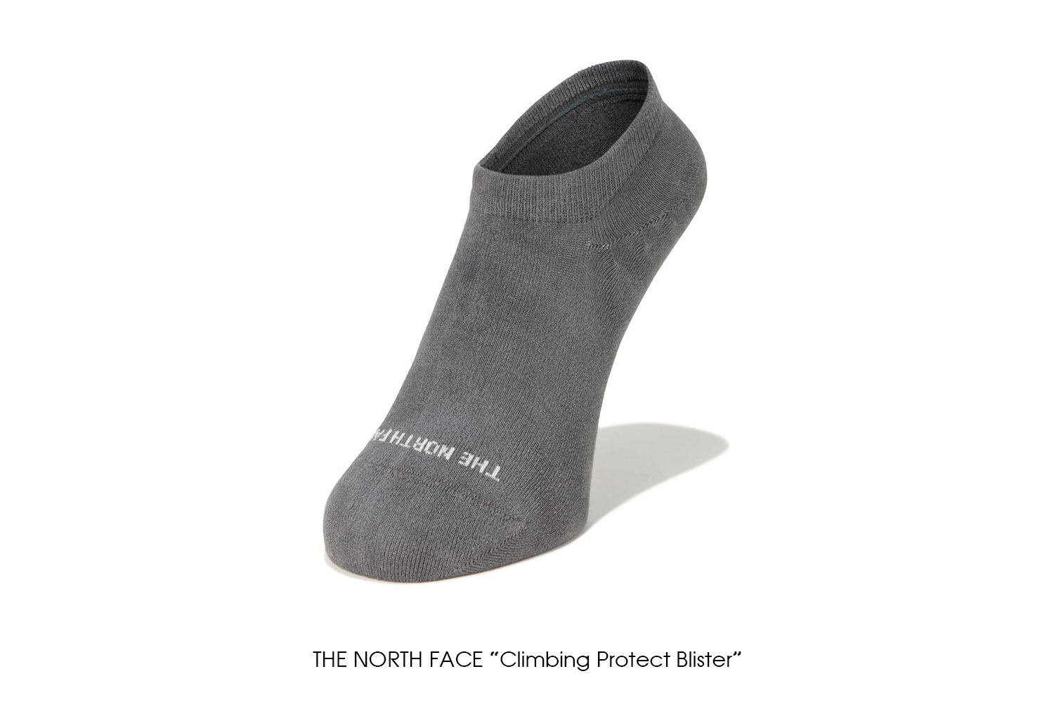 """THE NORTH FACE """"Climbing Protect Blister"""""""