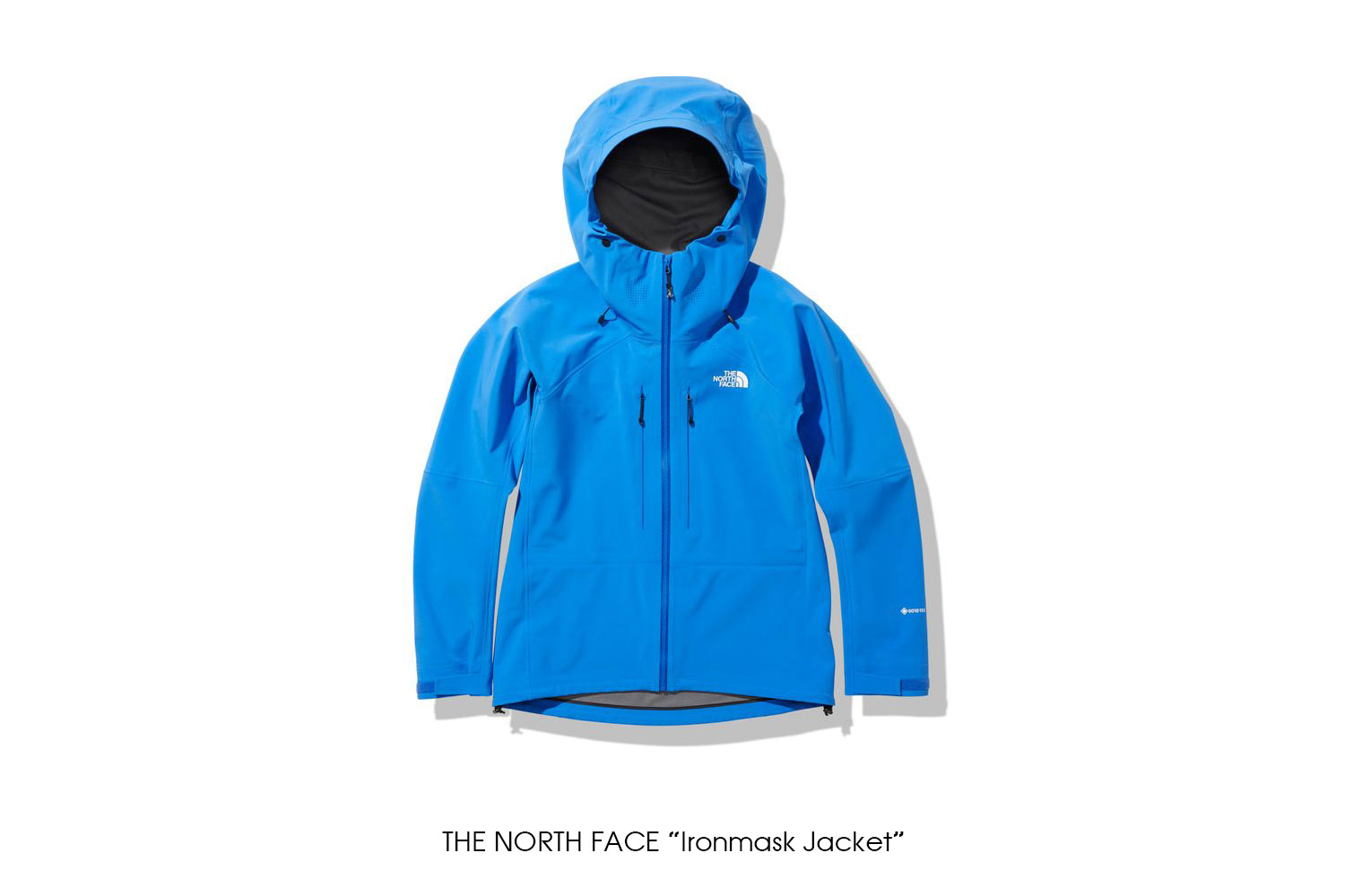 """THE NORTH FACE """"Ironmask Jacket"""""""