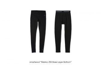 "smartwool ""Merino 250 Base Layer Bottom"""