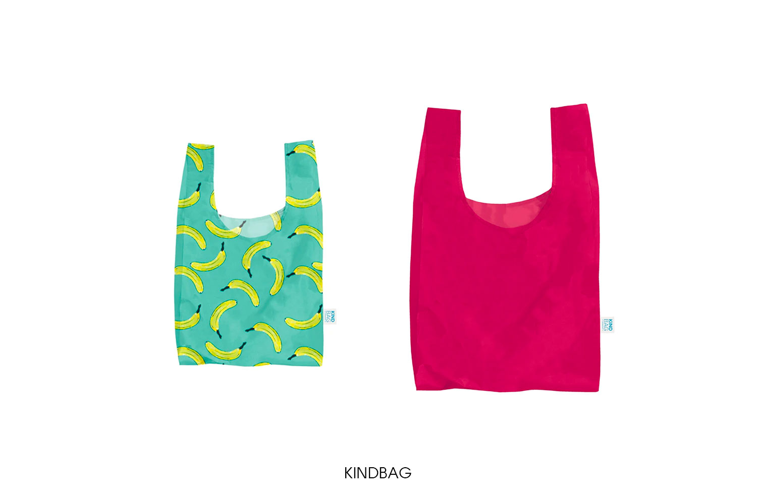 KINDBAG Mini & Medium