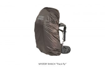 "MYSTERY RANCH ""Pack Fly"""