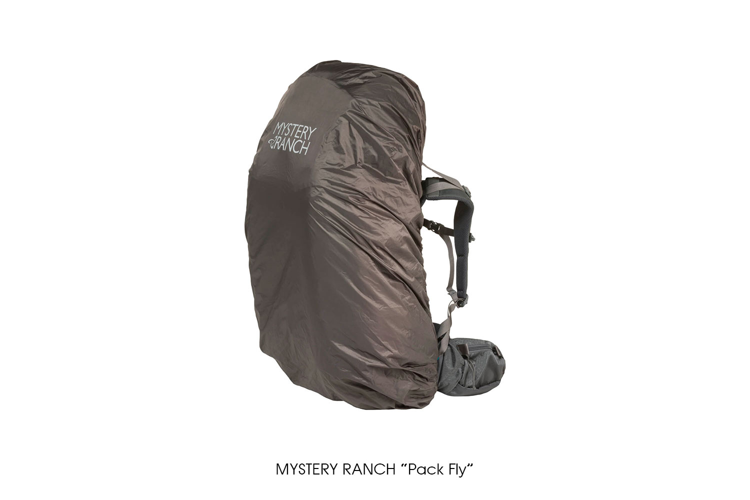 """MYSTERY RANCH """"Pack Fly"""""""