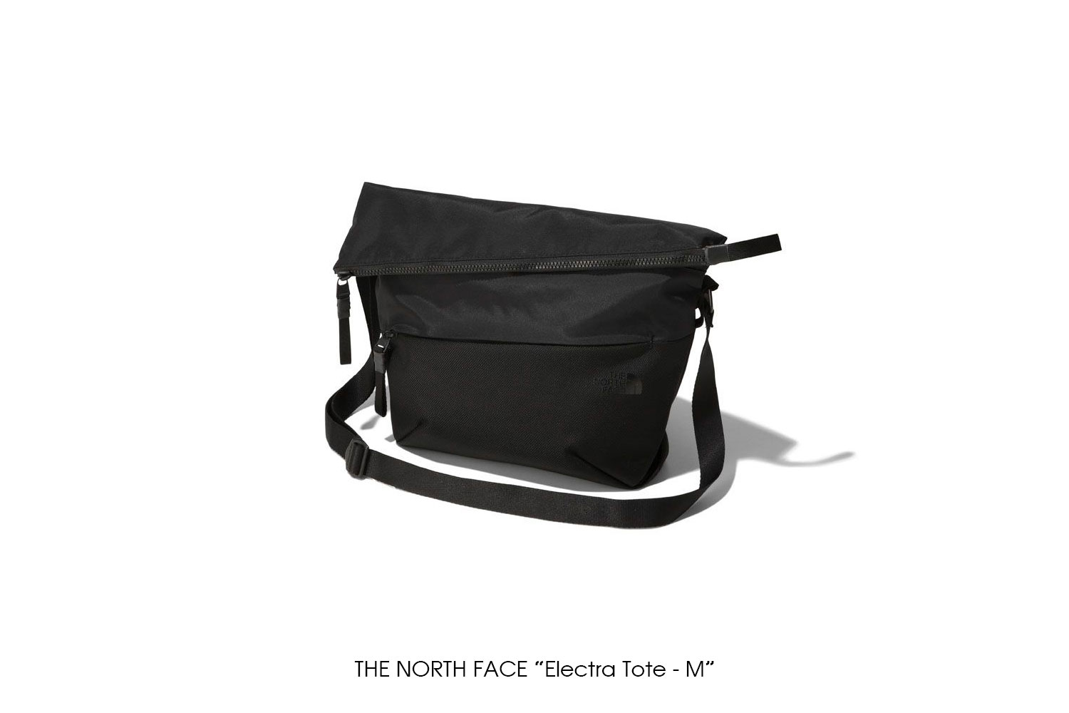 """THE NORTH FACE """"Electra Tote - M"""""""