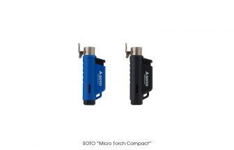 "SOTO ""Micro Torch Compact"""