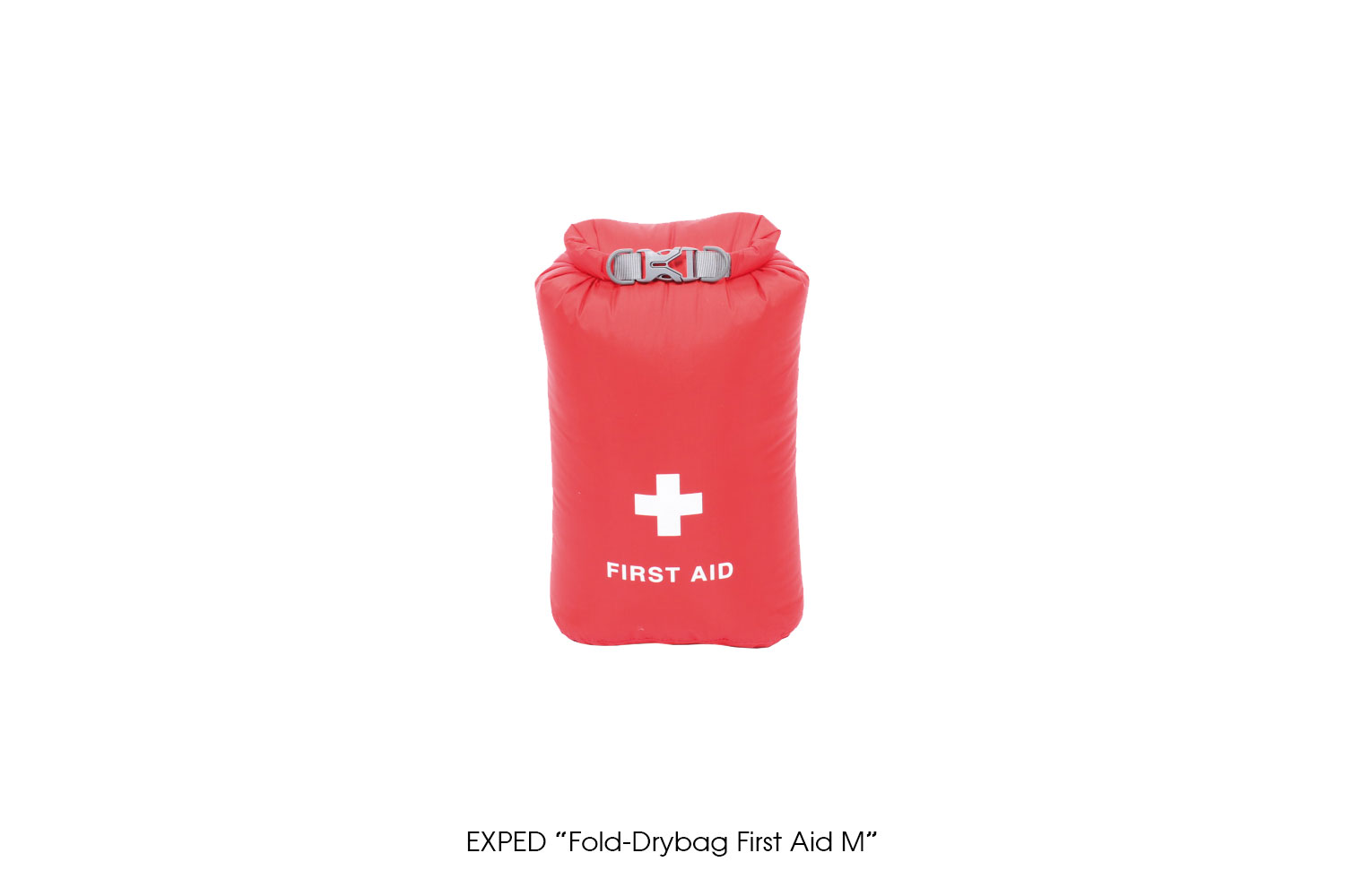 """EXPED """"Fold-Drybag First Aid M"""""""